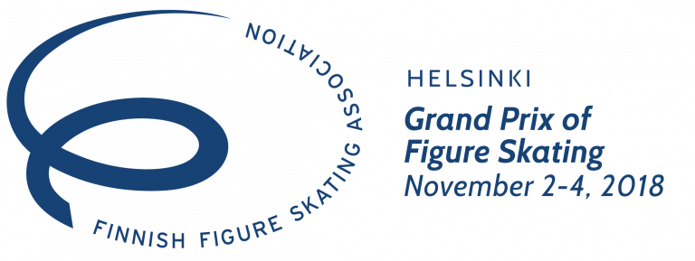 GP - 3 этап. Nov 02 - Nov 04, 2018 Helsinki 2018, Helsinki / FIN GP_STLL_logo_circle_ENG_2018_blue_grandprix_vaaka_rgb-768x289