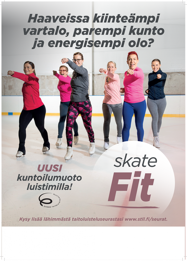 https://www.stll.fi/wp-content/uploads/sites/4/2019/09/STLL_SkateFit_A3_Bleed5mm-4.pdf